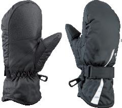 Juniorskésjezdové rukavice Leki Snowstar SJunior Mitt.