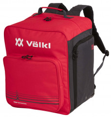 batoh Voelkl Race Boot & Helmet Backpack