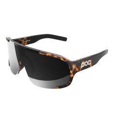 brýle POC Aspire