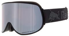 Lyžařské brýle Red Bull Spect MAGNETRON-EON-015