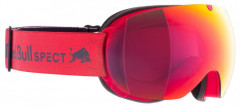 Lyžařské brýle Red Bull Spect MAGNETRON-ACE-007 HIGH CONTRAST