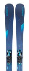 dámské lyže Elan Wildcat 82 CX PS