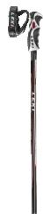 sjezdové hole Leki Carbon 14 S