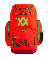 batoh Völkl Race Backpack Team Large