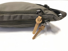 Ledvinka Nitro Hip Bag