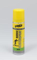 Nordic Klister Spray Base Green 70ml.