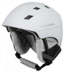 Lyžařská helma BlizardWengen Ski Helmet