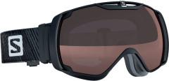 lyžařské brýle Salomon_L35205900_XTEND_ACCESS_black