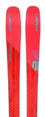 dámské freeride lyže Elan Ripstick 94 W