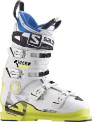 lyžařské boty salomon_M_x_max_120