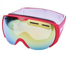 Lyžařské brýle Blizzard921 MDAVZSO