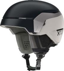 lyžařská helma Atomic Count XTD