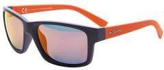 Sluneční brýle Blizzard POLSC602055