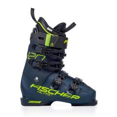 019daee575f sportovní lyžař Sportovní sjezdové boty Fischer RC PRO 120 PBV