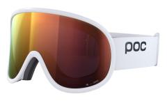 lyžařské brýlePOCRetina Big Clarity