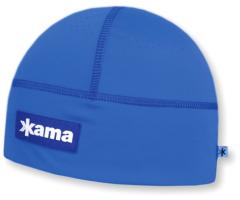 Kama A87- sv. modrá