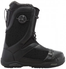 dámské snowboardové boty K2 Saper