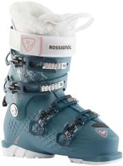 dámské sjezdové boty Rossignol Alltrack 80 W