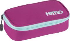 penál NitroPencil Case XL