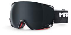 lyžařské brýle marker_16730312113_16_10_PLUS_OTIS_BLACK_BLACK_LIGHT_HD