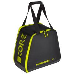 taška na botyHead Freeride Bootbag