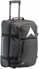cestovní taška DynastarF-Team Cabin Bag