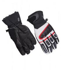 Lyžařské rukavice BlizzardCompetition Ski Gloves