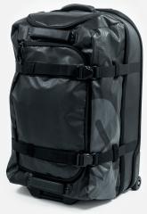 Mountain Roller Bag