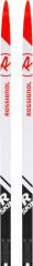 běžecké lyže Rossignol Delta Sport R-Skin Stiff IFP