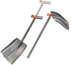 Lavinová lopatka BCA RS Shovel.