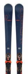 sportovní sjezdové lyže Elan Aphibio 16 TI2 Fusion
