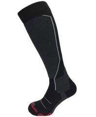 Lyžařské ponožky Blizzard Allround Ski Socks