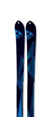 skialpové lyže Fischer Transalp 75