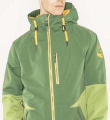 bunda Armada Carson Insulated Jacket