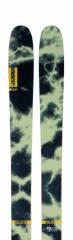 freestyle lyže K2 Poacher