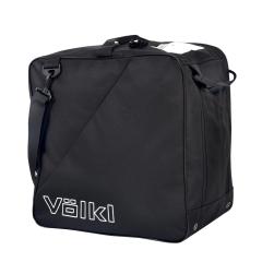 Taška na boty a helmu Völkl Classic Boot & Helmet Bag