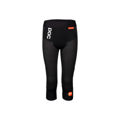 Resistance Layer Tights Jr.