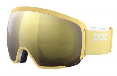 Orb - žlutá