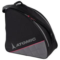 Taška na boty Atomic AMT Pure 1 Pair Boot Bag