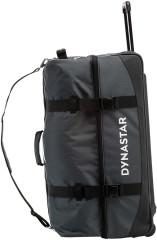cestovní taška DynastarF-Team Cargo Bag