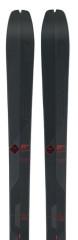 skialpové lyže Elan Ibex 84 Carbon XLT