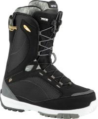 dámské snowboardové boty Nitro Monarch TLS