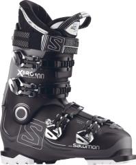 lyžařské boty salomon_M_xpro_100v