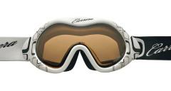 Carrera CHIC s filtrem Silver flash SPH