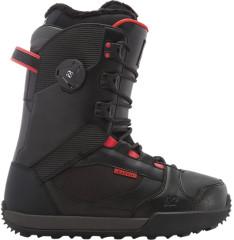 pánské snowboardové boty K2 Darko