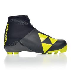 běžecké boty Fischer Speedmax Classic