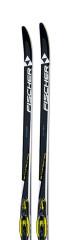 běžecké lyže Fischer Twin Skin X-Lite EF