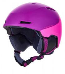 Lyžařská helma BlizzardViva Viper Ski Helmet Junior