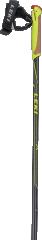 juniorské běžecké hole Leki Nordix