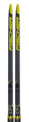 Závodní běžecké lyže Twin Skin Carbon Pro